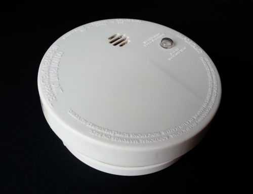 Do You Need An Electrician For A Smoke Detector Installation?