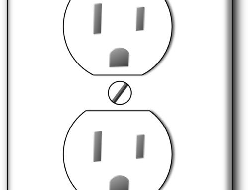 Why Exactly Is My Electrical Outlet Not Working?